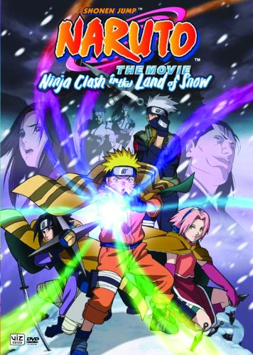 naruto shippuden bonds movie english subbed